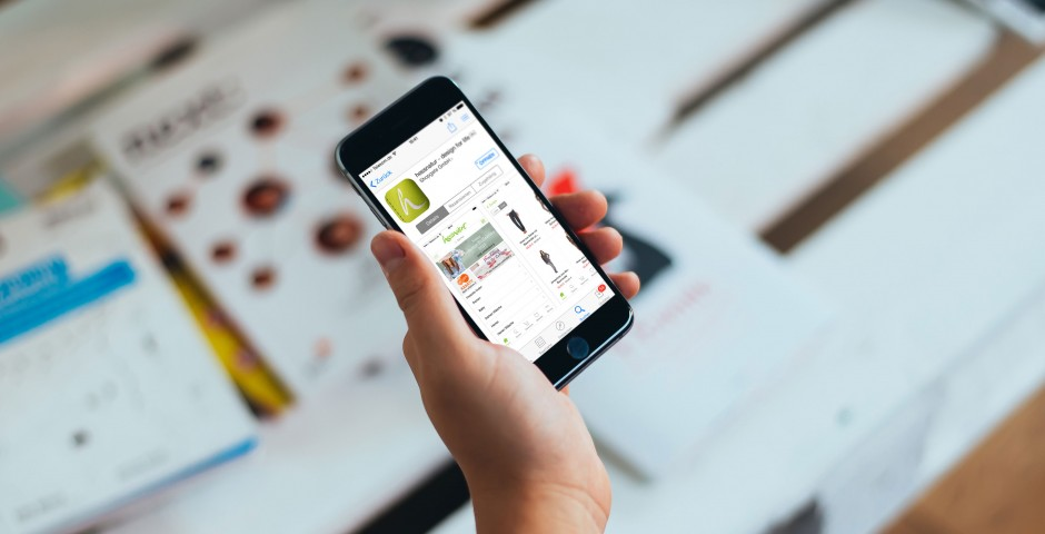 app-store-optimierung