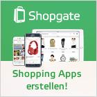 http://d2jonjai3rwg71.cloudfront.net/wp-content/uploads/2015/08/shopgate-apps.jpg