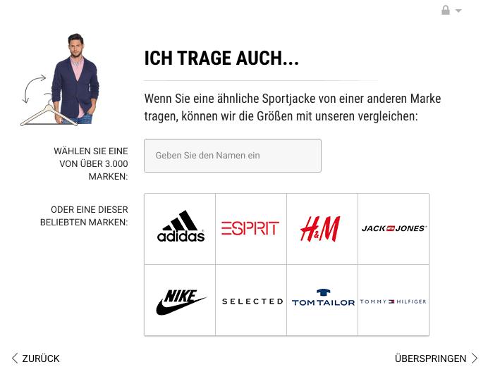 retouren-fashion-ecommerce-3