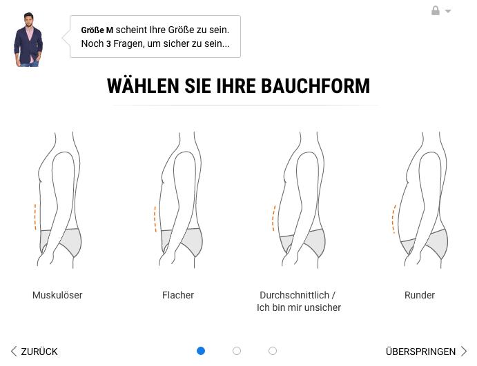 retouren-fashion-ecommerce-4