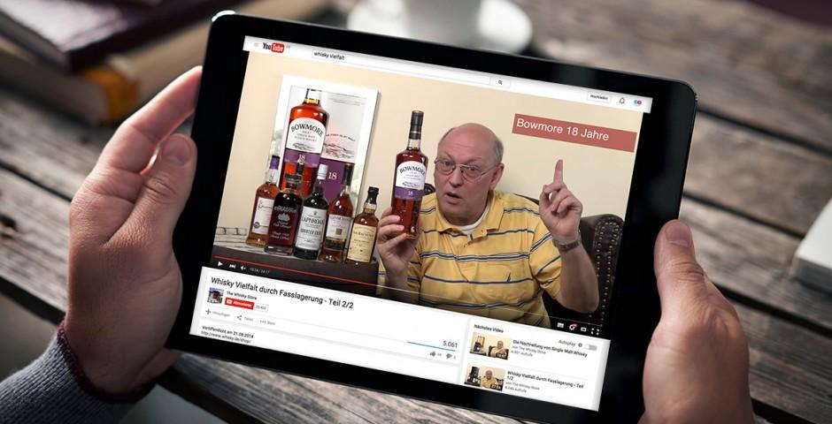 videos-im-online-shop