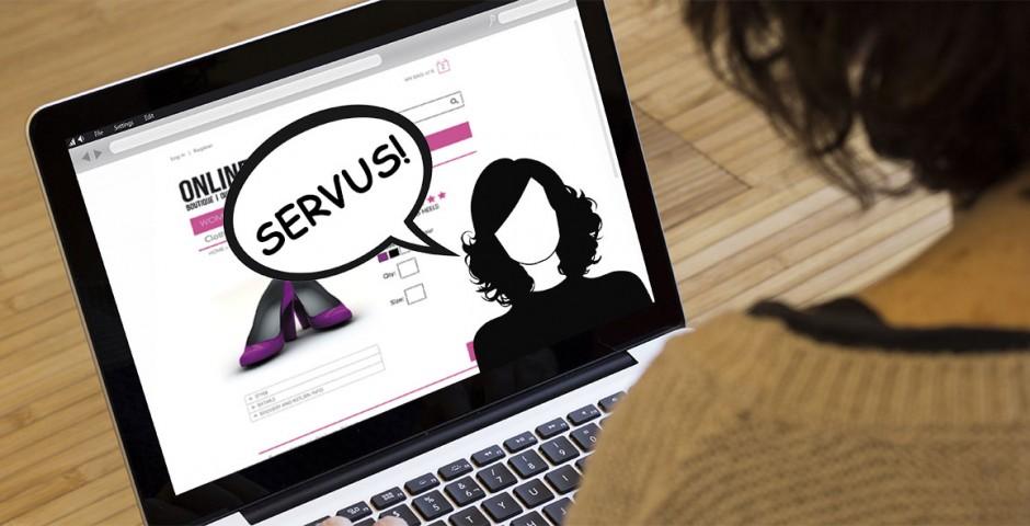 personalisierte-ansprache-in-online-shops