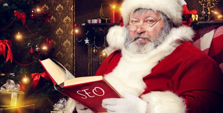 seo-weihnachtsgeschichte