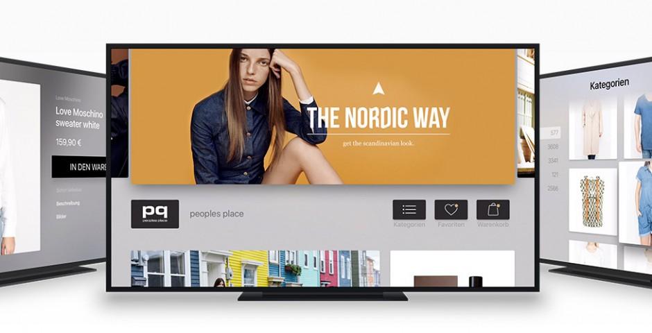 apple-tv-apps-von-shopgate