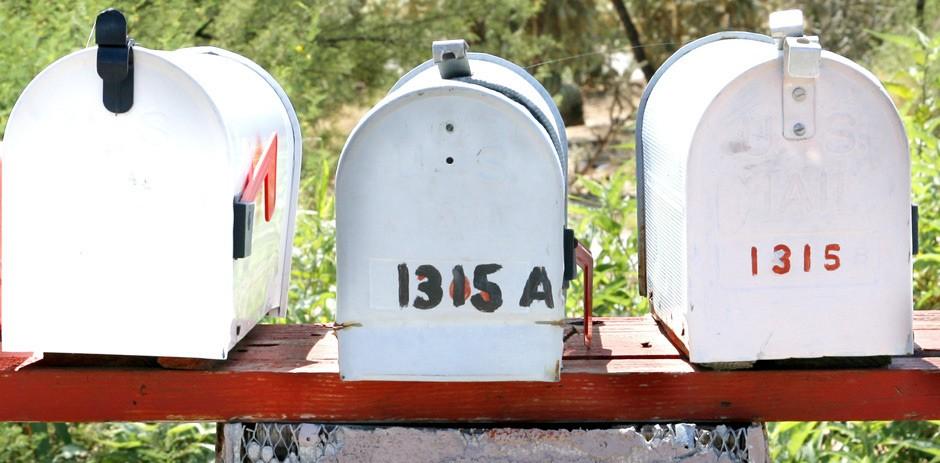 email-marketing-fuer-online-haendler